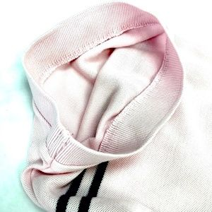 Brooks Brothers Shirts - Brooks Brothers* Country Club Golf/Polo Shirt Pink